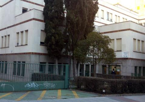 El personal del centro de salud de san juan exige a sacyl - Centro de salud san juan ...