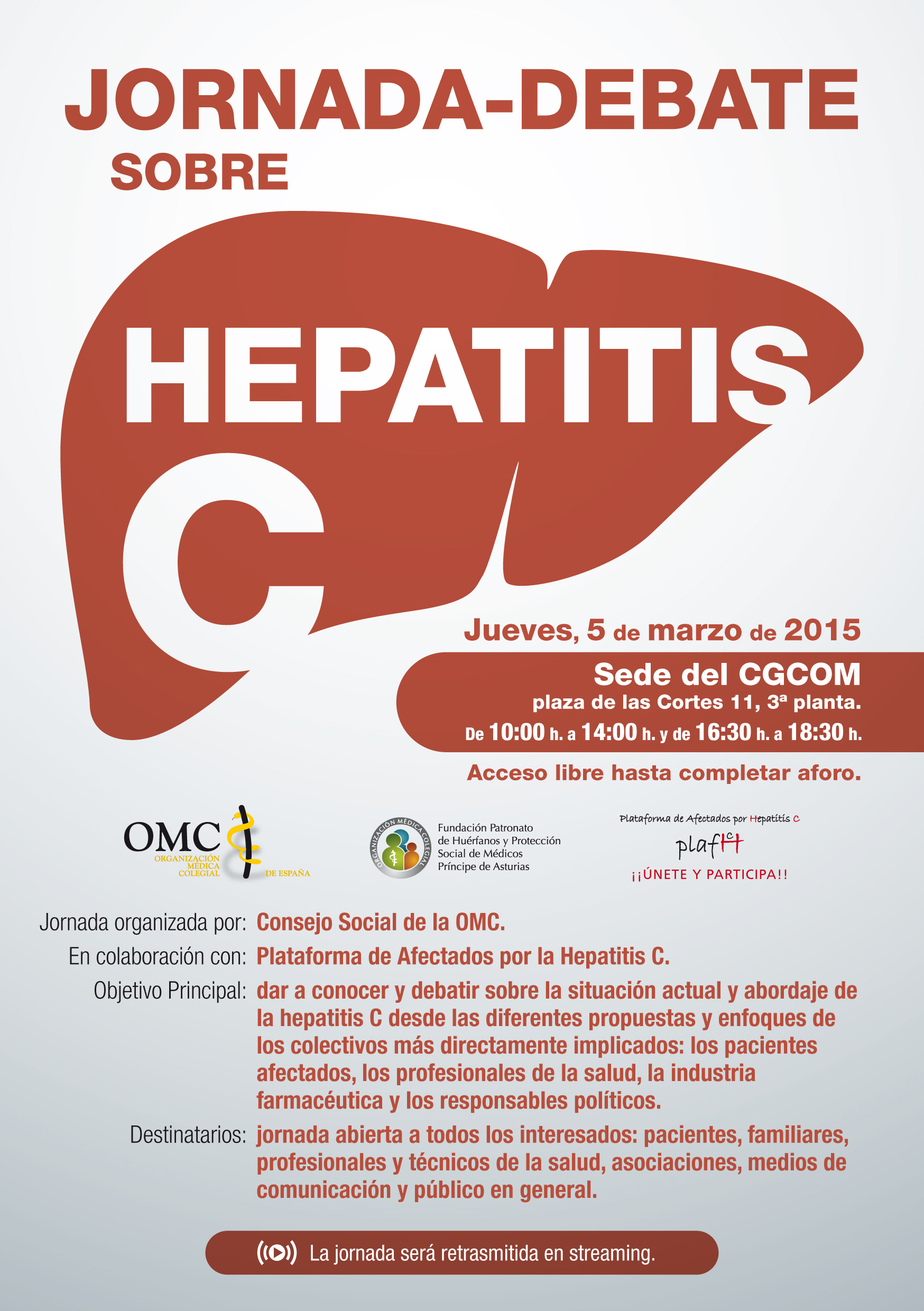 cartel-jornada-omc-hepatitis-c