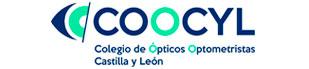Colegio de ópticos-optometristas de Castilla y Leon