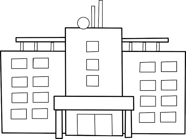 building 154304 640