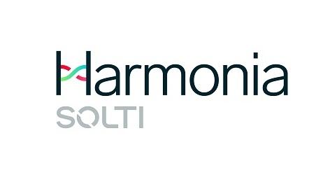 SOLTI harmonia