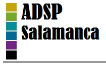 ADSP Salamanca logo opinion