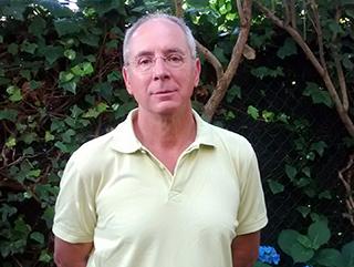 Emilio Ramos Delgado