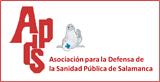 adsp-logo