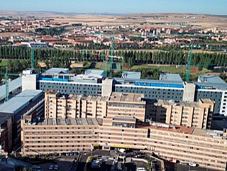 nuevo hospital de salamanca opinion